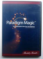Paradigm Magic